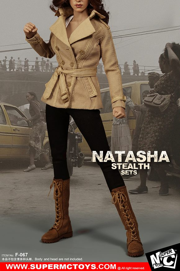 mc-natasha02