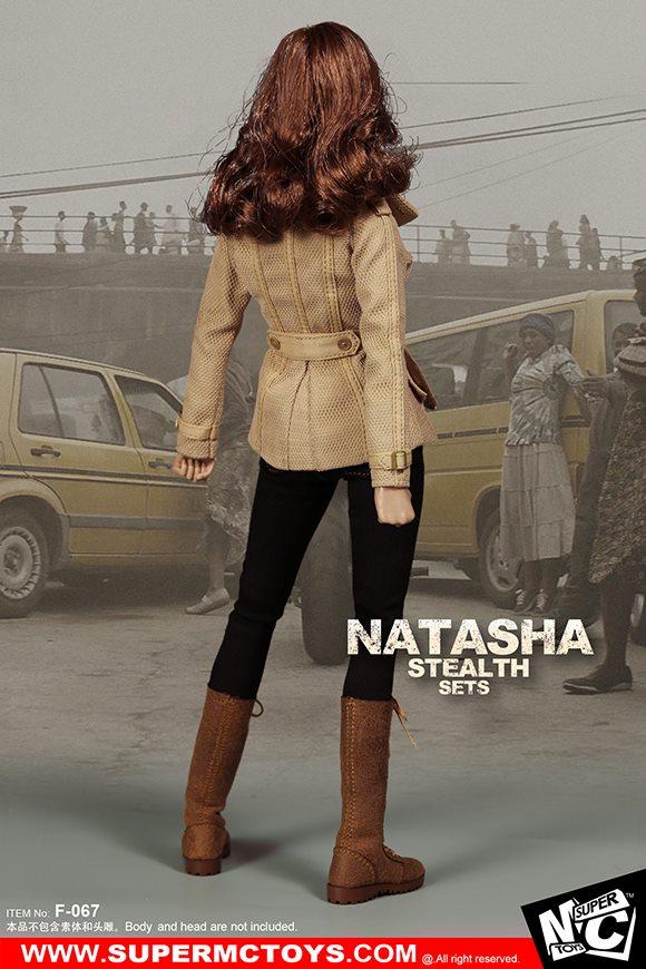 mc-natasha03