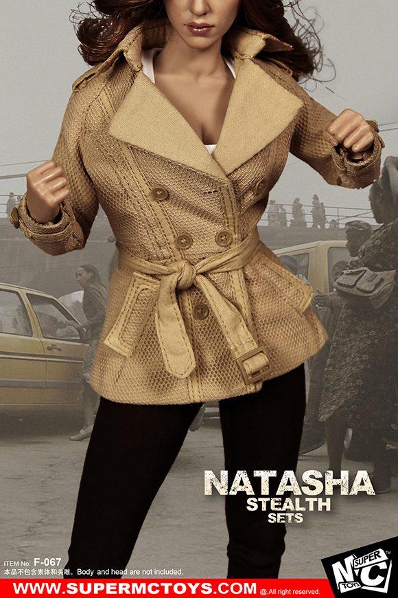 mc-natasha04