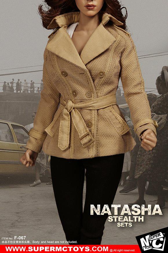 mc-natasha05