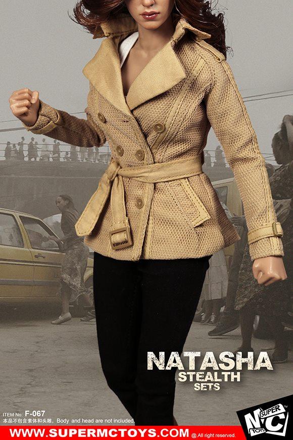 mc-natasha06