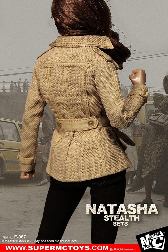 mc-natasha07
