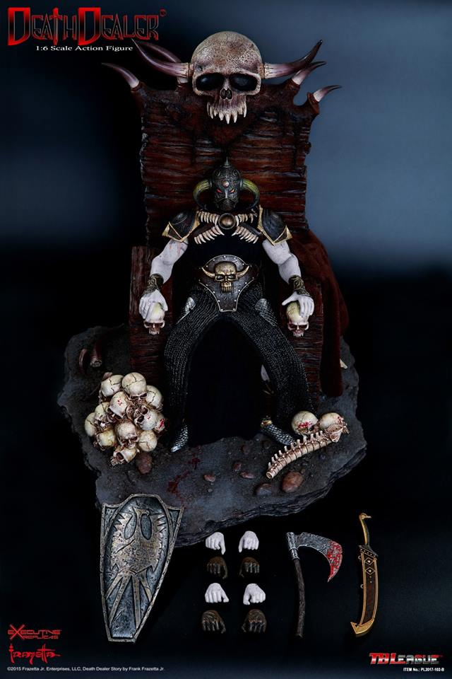 phi-deathdealer1