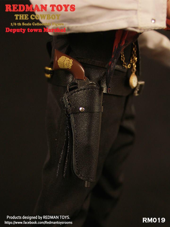 rm-deputy06