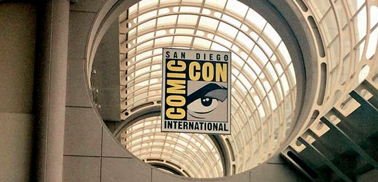 sdcc17countdown