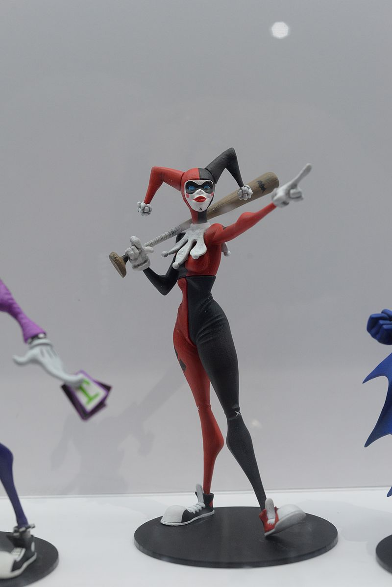 sdcc2017-dccollectibles-20