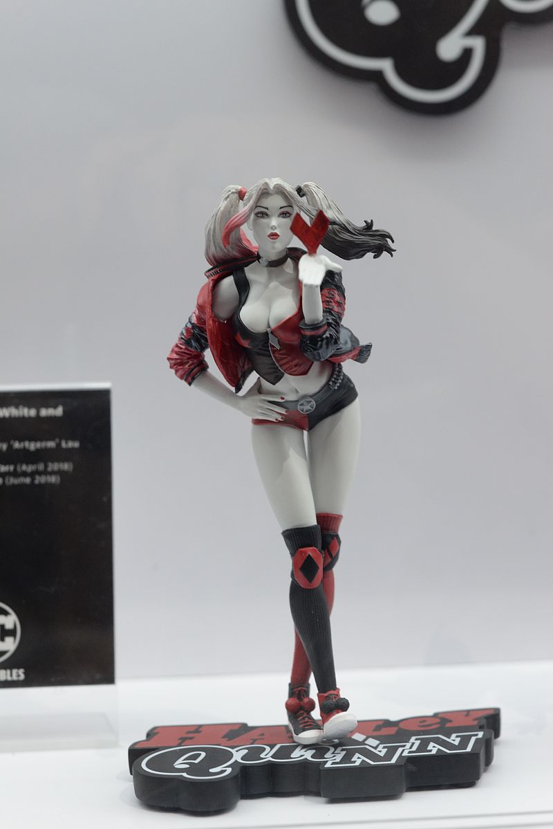 sdcc2017-dccollectibles-32