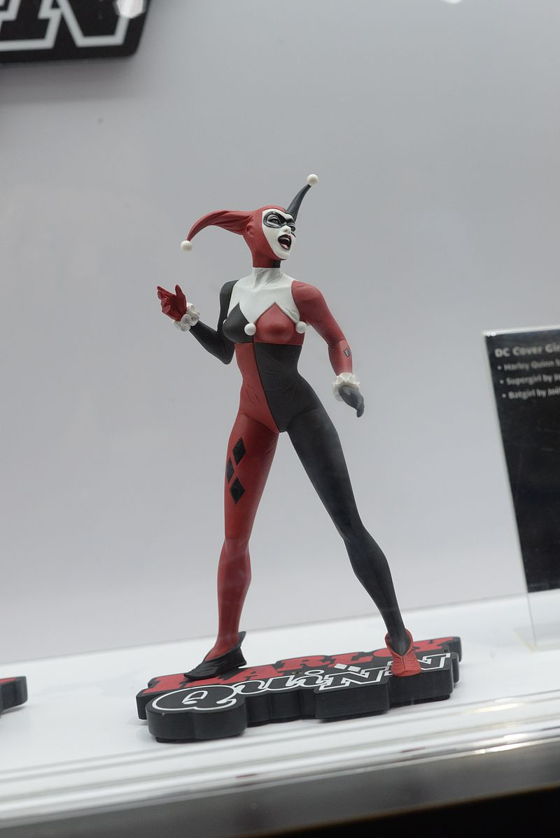 sdcc2017-dccollectibles-34