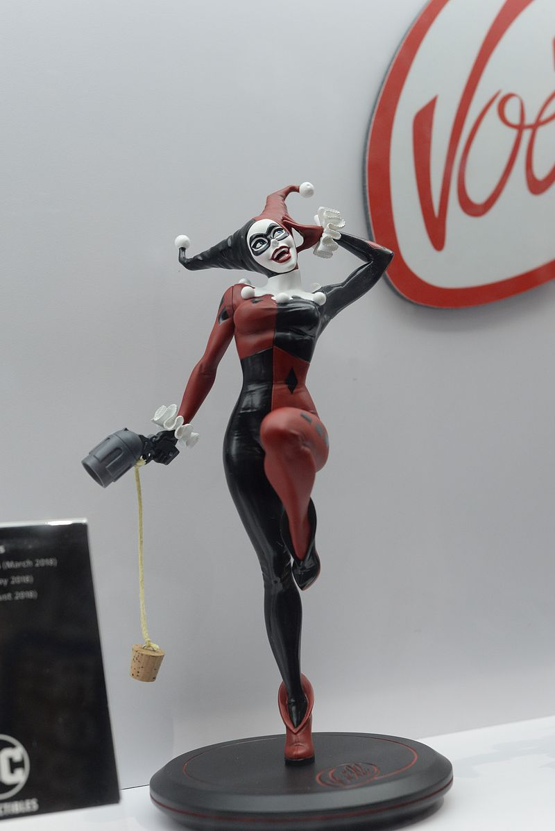 sdcc2017-dccollectibles-35