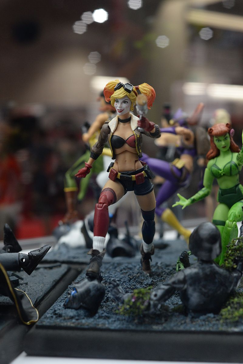 sdcc2017-dccollectibles-56