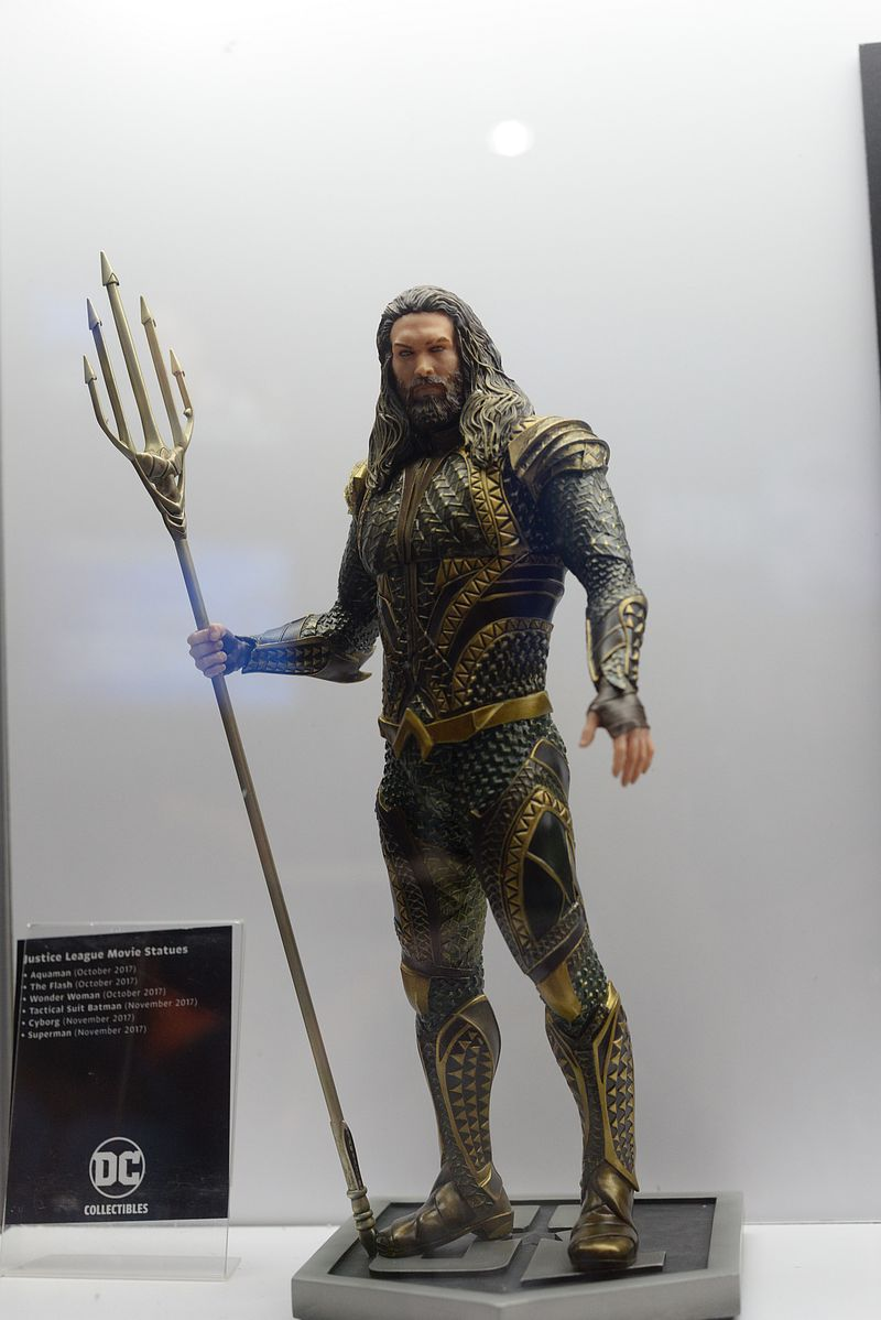 sdcc2017-dccollectibles-aquaman