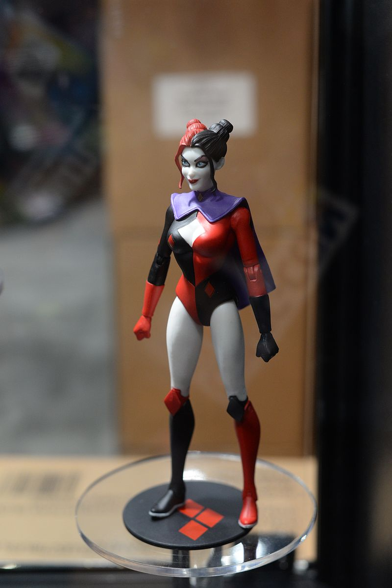 sdcc2017-diamond-131