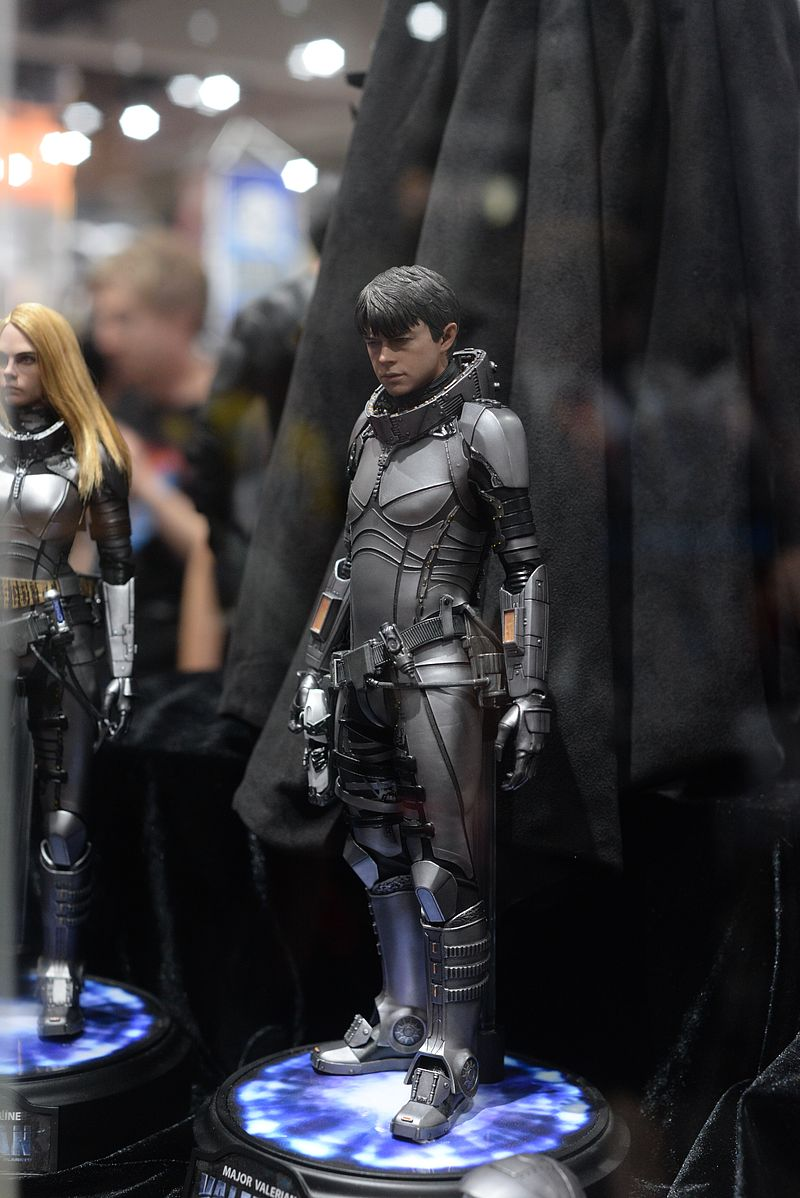 sdcc2017-sideshow-50
