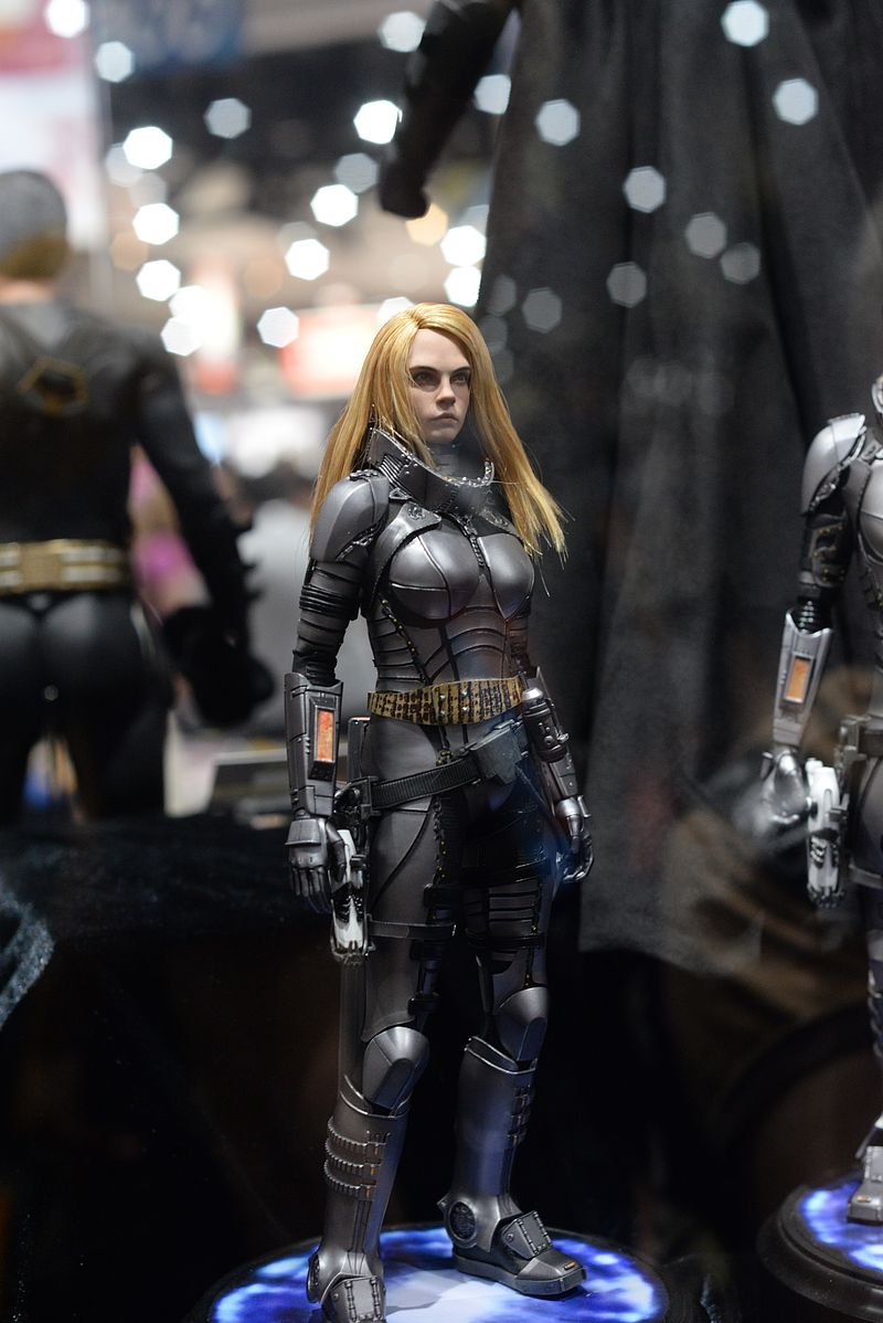 sdcc2017-sideshow-51