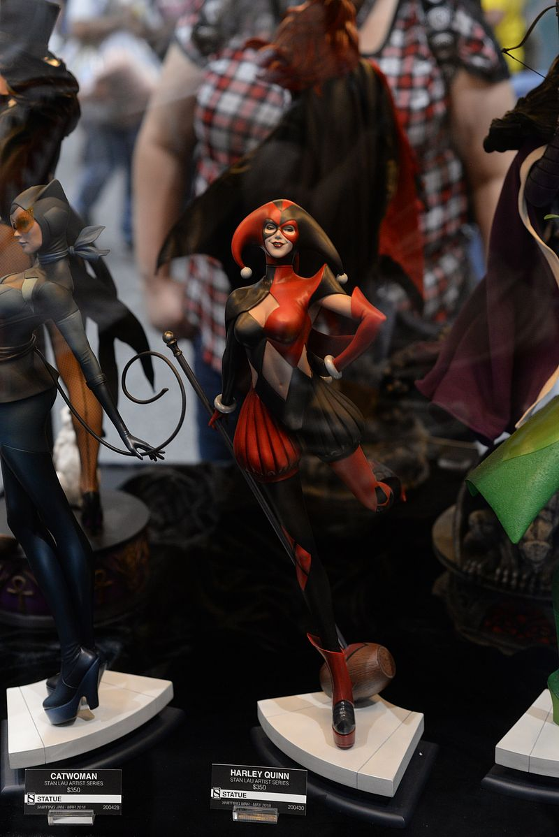 sdcc2017-sideshow-85