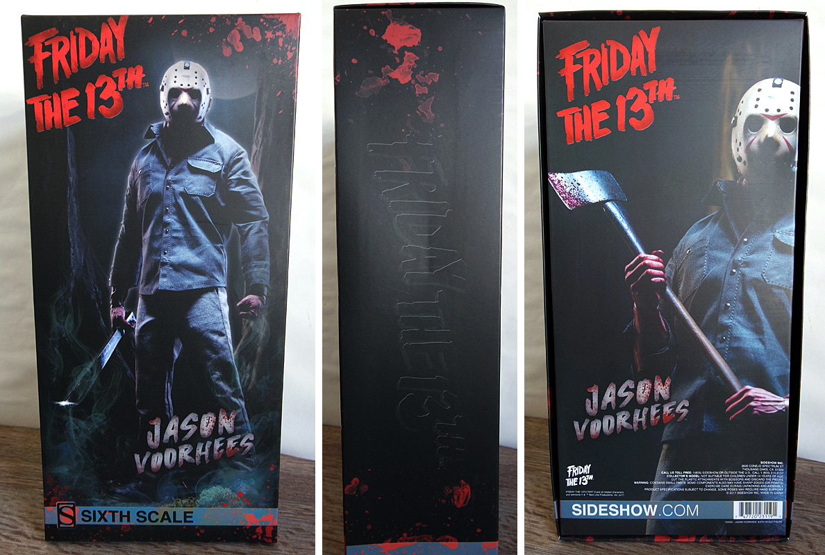 ssc-jason-box1