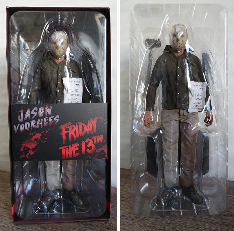 ssc-jason-box2