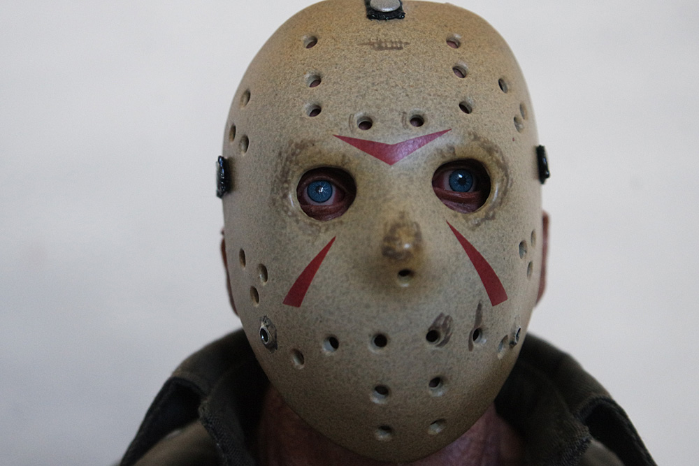 ssc-jason-head2
