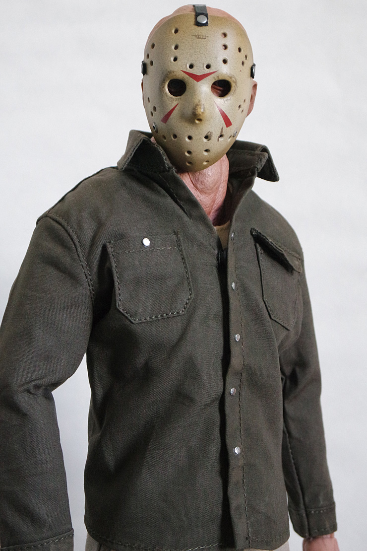 ssc-jason-outfit1