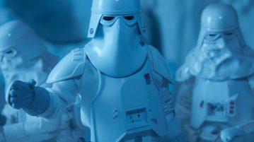 ssc-snowtrooper00