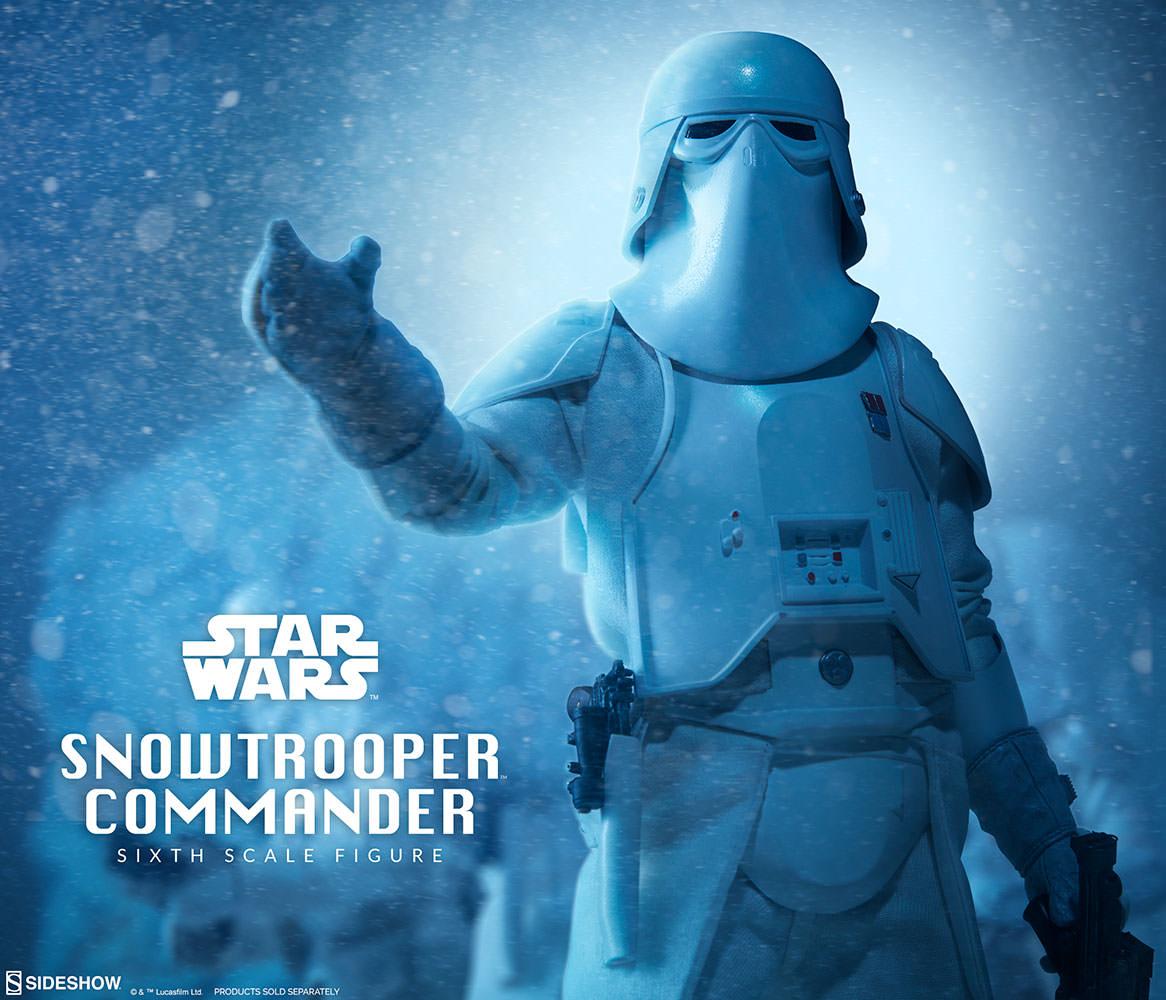 star-wars-snowtrooper-commander-sixth-scale-100409-01