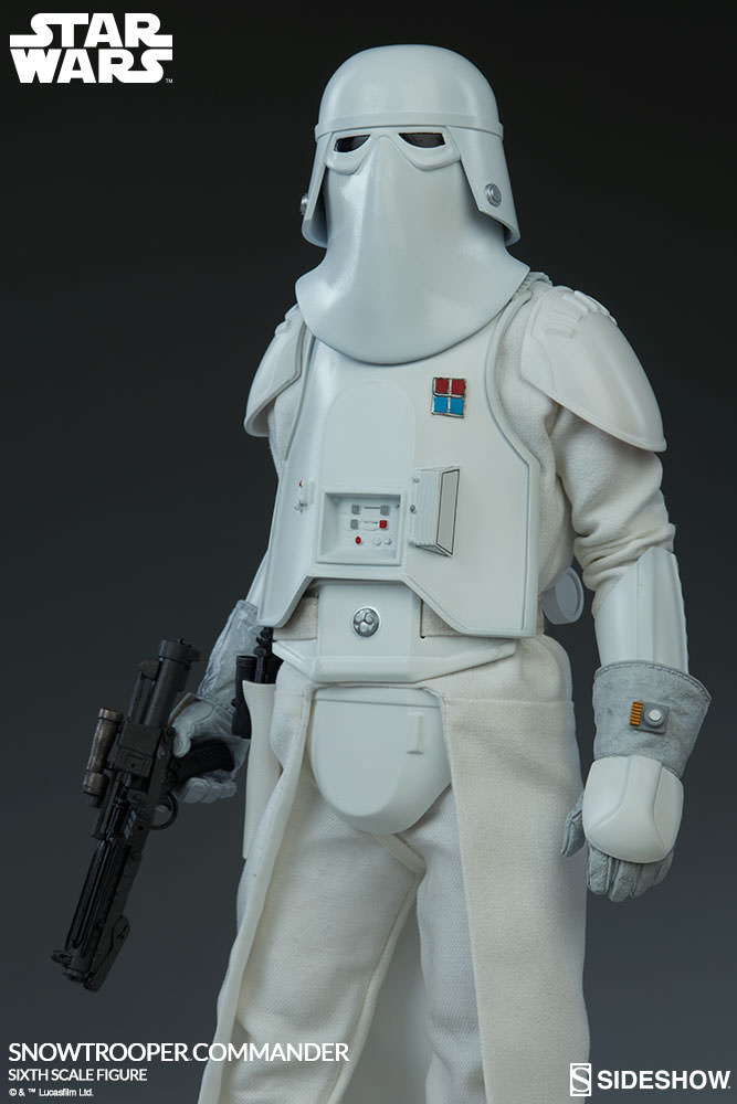star-wars-snowtrooper-commander-sixth-scale-100409-04