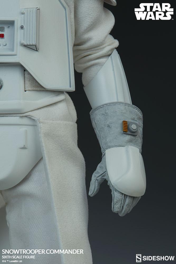 star-wars-snowtrooper-commander-sixth-scale-100409-08