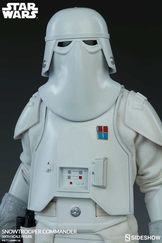 star-wars-snowtrooper-commander-sixth-scale-100409-10