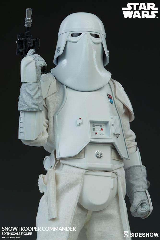 star-wars-snowtrooper-commander-sixth-scale-100409-11