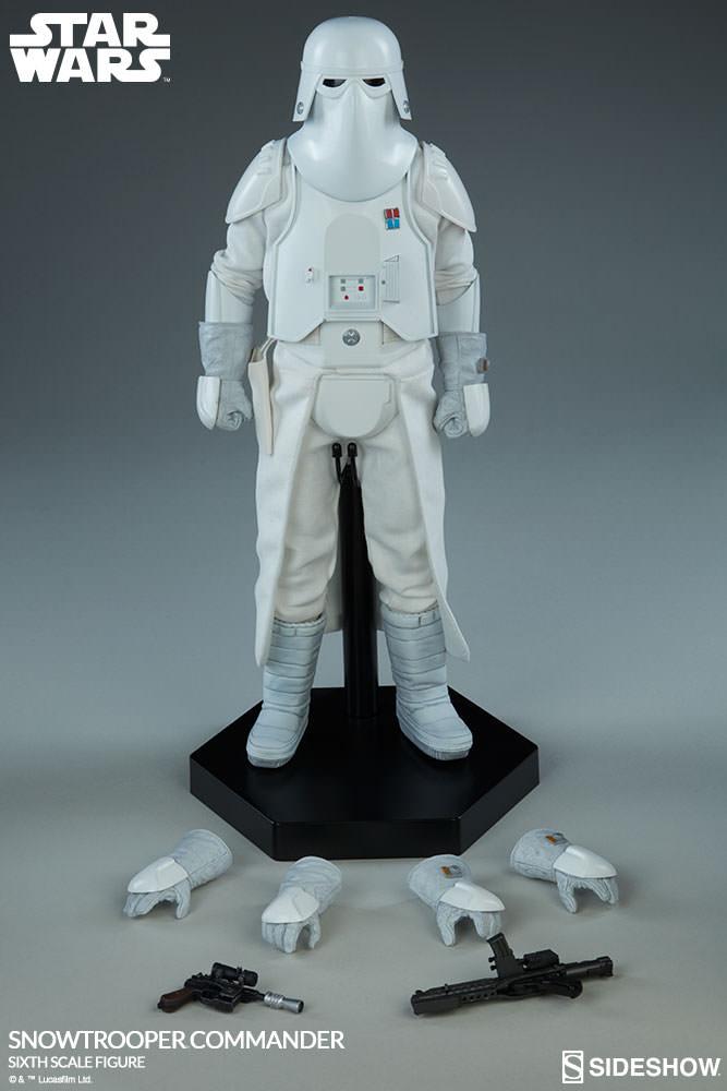 star-wars-snowtrooper-commander-sixth-scale-100409-12