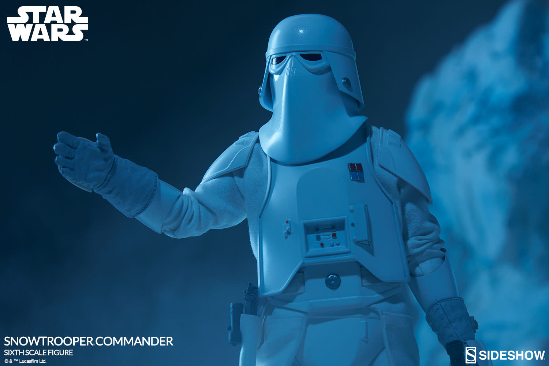 star-wars-snowtrooper-commander-sixth-scale-100409-13