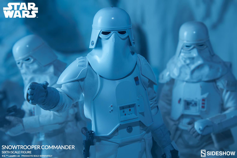 star-wars-snowtrooper-commander-sixth-scale-100409-14