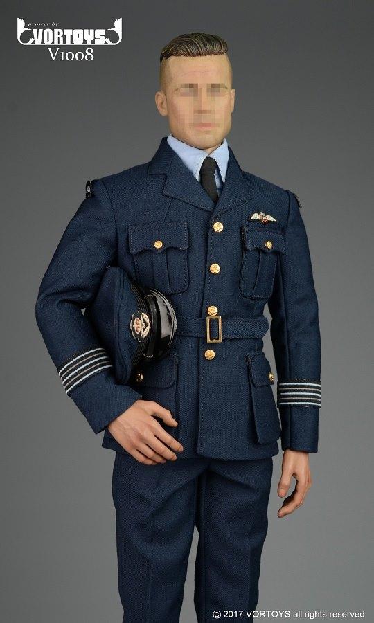 vor-airforce05
