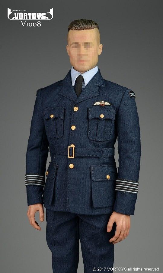 vor-airforce06