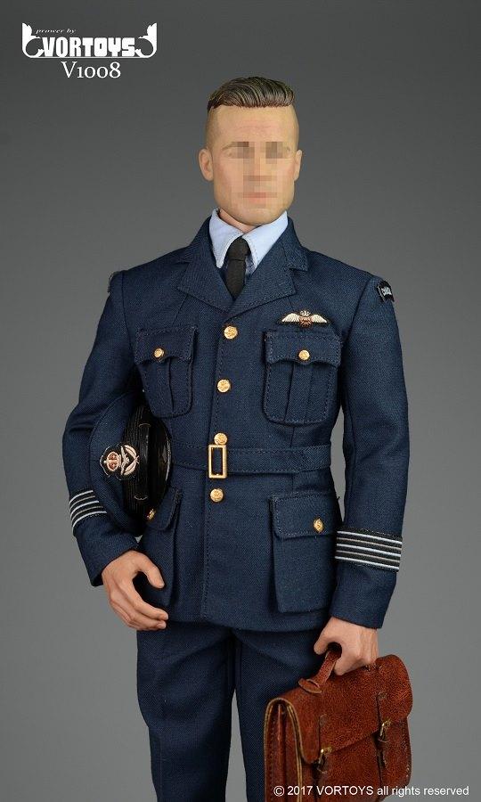 vor-airforce07