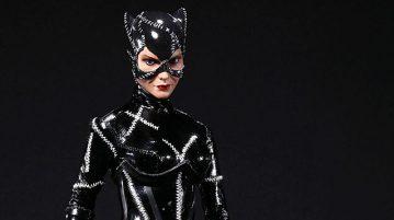 acp-catwoman00