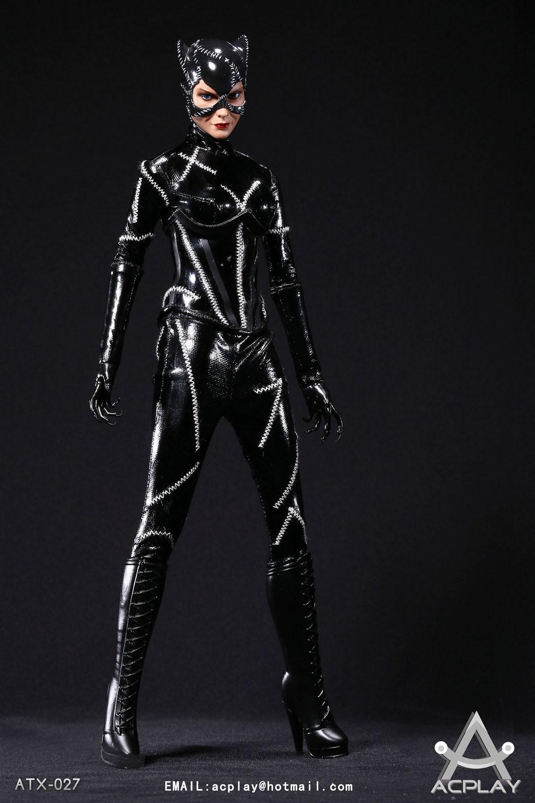 acp-catwoman01