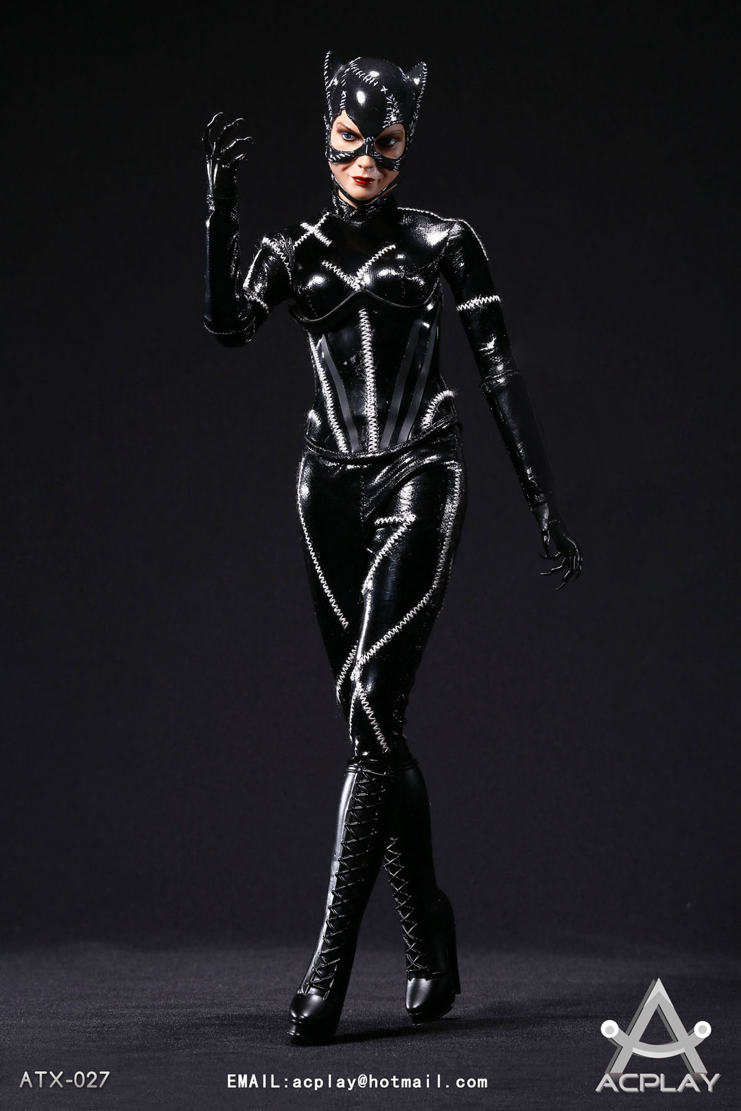 acp-catwoman02