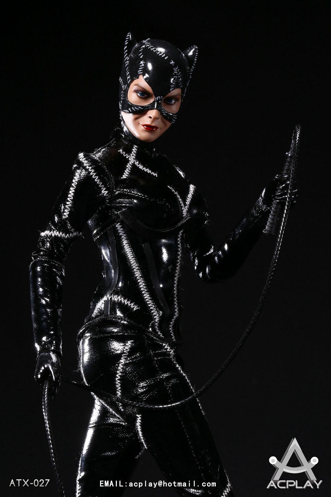 acp-catwoman05