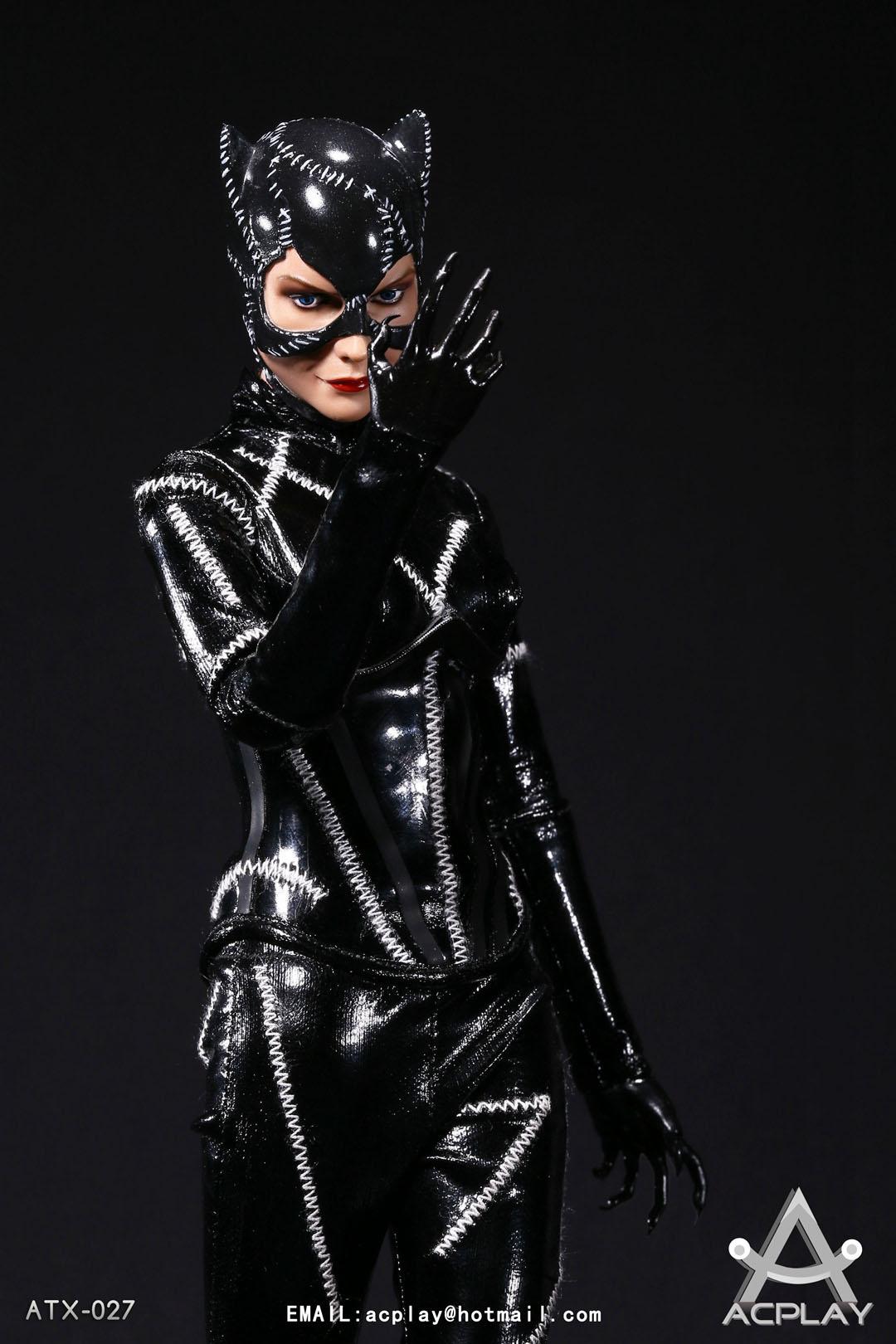 acp-catwoman06