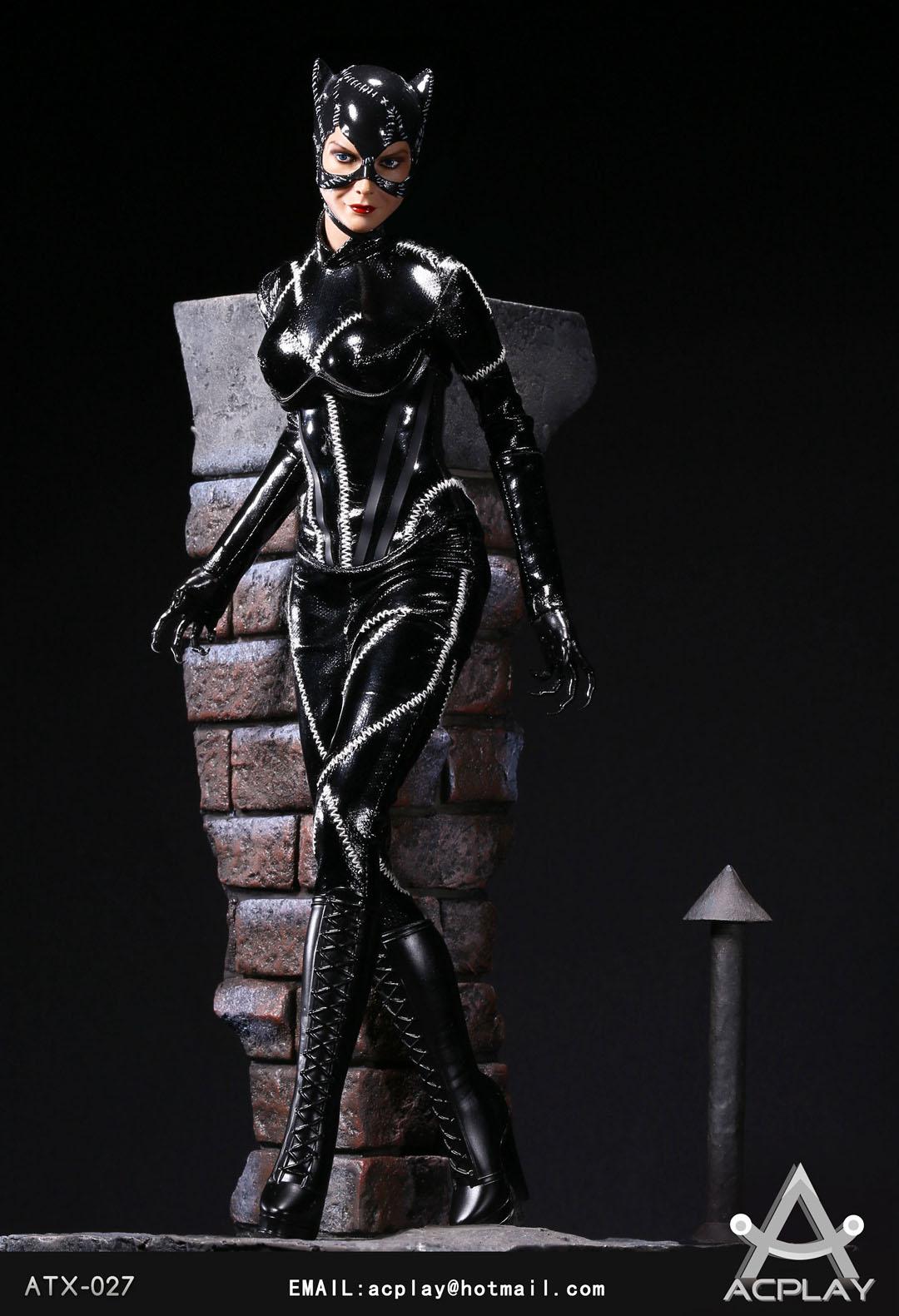 acp-catwoman08