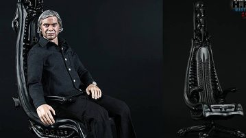 bb-giger-chair00