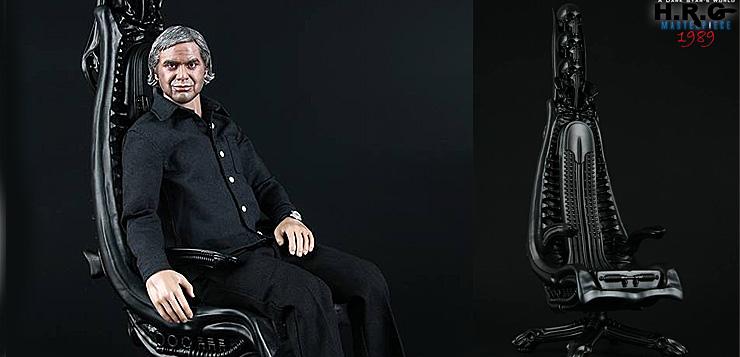 bb-giger-chair00