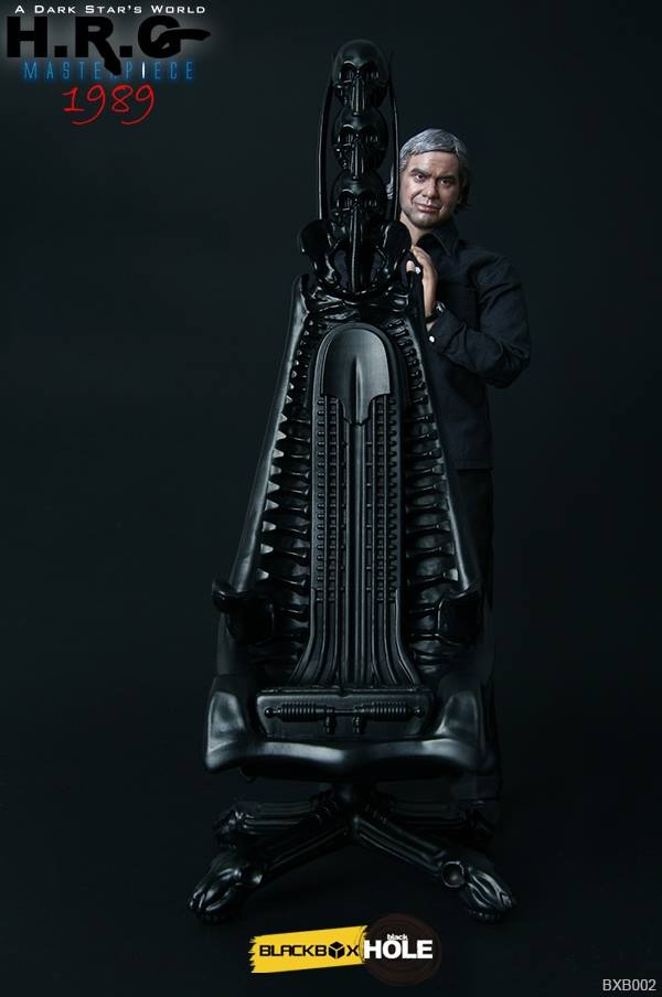 bb-giger-chair06
