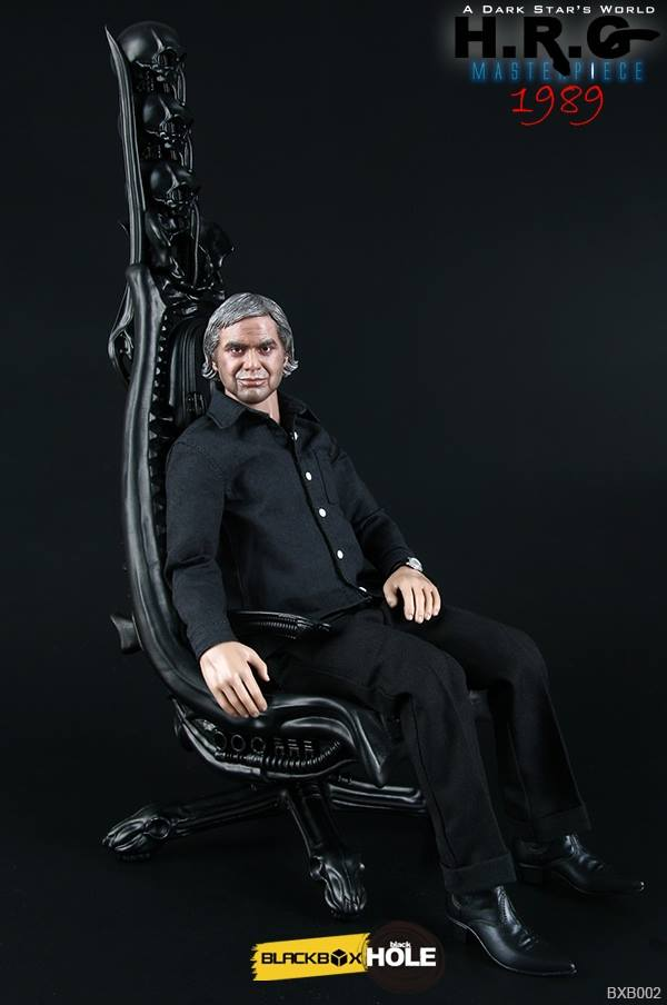 bb-giger-chair07