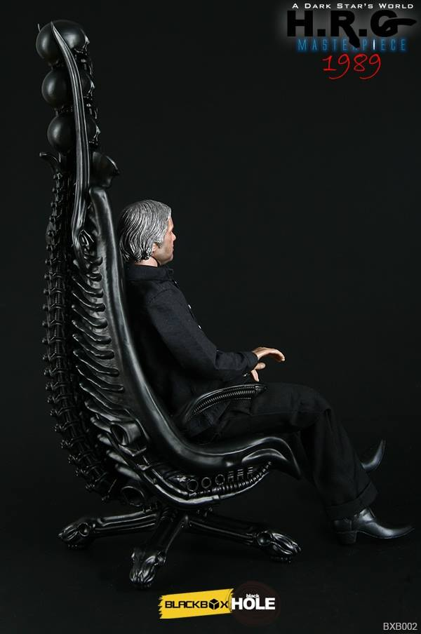 bb-giger-chair09