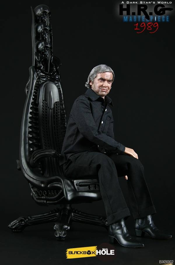 bb-giger-chair10
