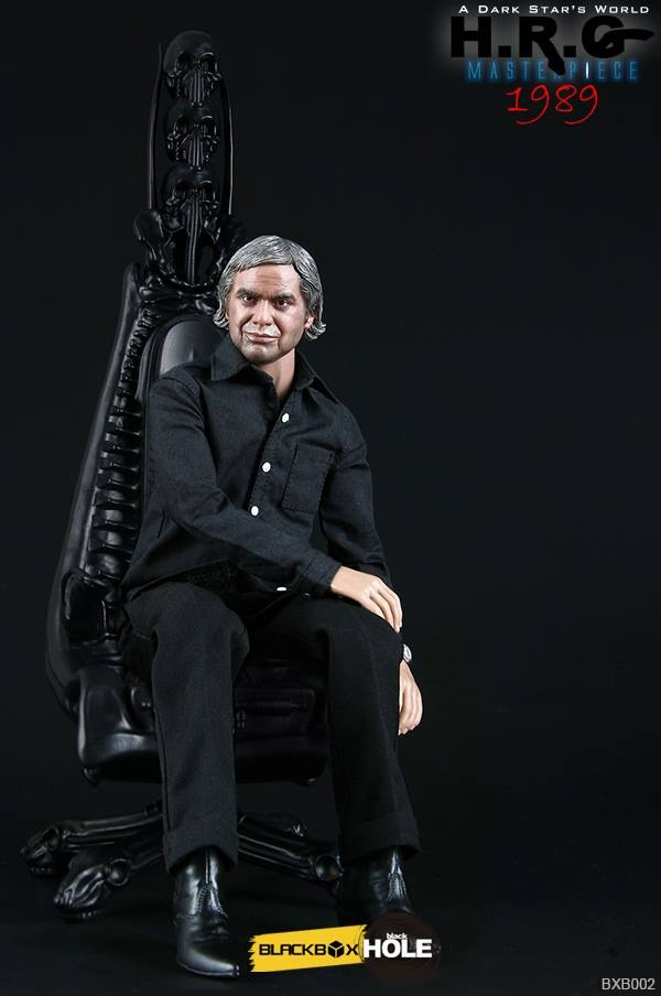 bb-giger-chair11