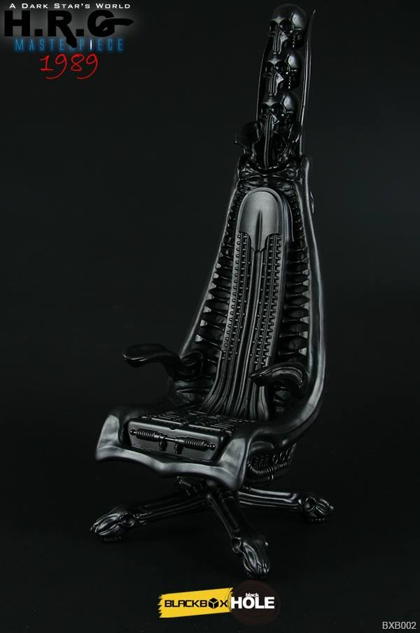 bb-giger-chair12