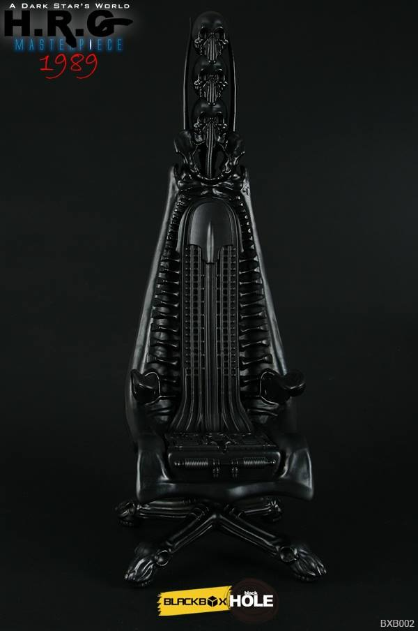 bb-giger-chair13